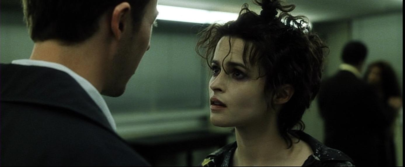 Helena Bonham Carter and Mindy Kaling Join Female Ocean's ...